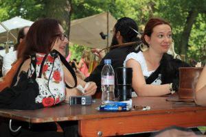 Castlefest 2014 31 by pagan-live-style