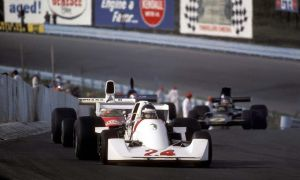 James Hunt (United States 1975) by F1-history