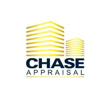 Chase Appraisal by InterGraphicDESIGNS