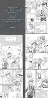 ROTG Doujinshi - Place We Belong Prologue by BonBonPich