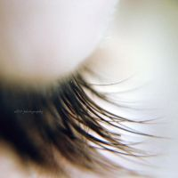 .: eyelashes :. by all17