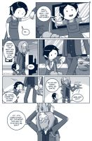 You and Me 05 by trojan-rabbit