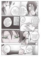 bloodlust extra page 12 by RedKid11