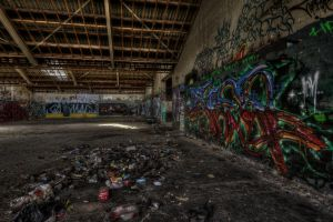 eggstockHDR0316 by The-Egg-Carton