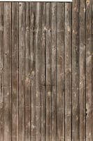 Wood Texture - 13 by AGF81