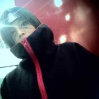 Itachi cosplay... by ThunderReign