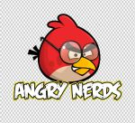 angry nerds by peaceonearth888