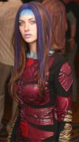 Illyria Shot 2 by VillesSweet666