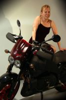 Jean and Buell 11 by RGAllanPhotography