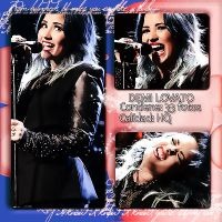 Photopack 3: Demi Lovato by SwearPhotopacksHQ