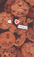 CoOKies by 5blo0oh