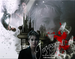 Insurgent Chapter by VaL-DeViAnT