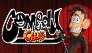 Comedy Club by Taylor-made