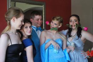 prom 6 by skipabeatphotography