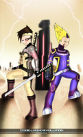 http://th00.deviantart.net/fs70/200H/i/2012/172/0/9/code_lyoko_evolution___ulrich_and_odd_by_feareffectinferno-d54ccax.png