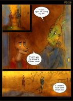MtRC - Chapter08 PG26 by Zimeta
