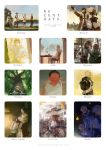AA: Recent Days studies by Incross