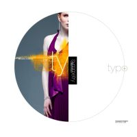 TYPO KINGDOM by palax