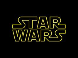 STAR WARS wallpaper by JohnnySlowhand