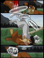 Chapter 4 Derp by Ebonycloud-Graphics