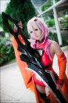 Cosfest 2012 - 09 by shiroang