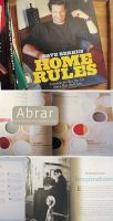 home rules by Barary