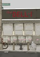 Dell-i by my-name-is-annie