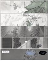 Chapter Three: Jamet's Story: Page 17 by talon-serena