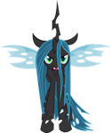 Chrysalis by Yenshin