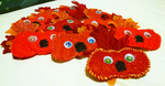 Pumpkin Clips by Club-of-the-Satyrs