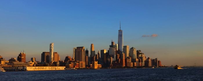 New York 72 (50 MP, Comments welcome) by Rennsemmel96