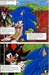 My_Sonic_Comic Page 155 by Sky-The-Echidna