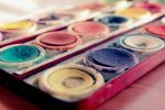 Palette by passionnotperfection