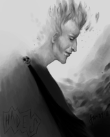 hades by findmymind