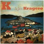 Kragero by faust38