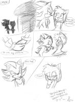 Sweet Nothings pg.8 by sonicstarr