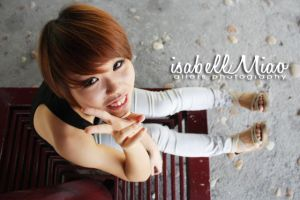 isabellmiao 6 by alLets-Lexy