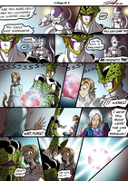 P.U.-Adventure Page 37 by Hevimell