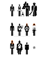 Companion Recognition Guide2 by Mime666