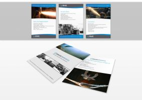 BME brochure by MicroAlex