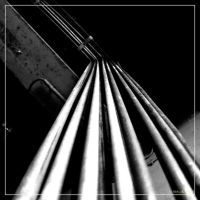 Pipes by 0-Photocyte