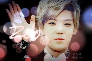 zelo 1-4 by joychopsticks