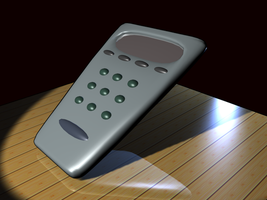 calculator by gigatwo