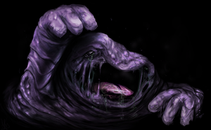 Muk by Snook-8