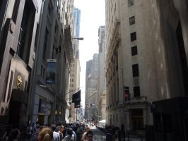 Wall Street 2 by raindroppe