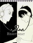 HeartBeat by HappyStarring