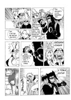 pagina 4 by isaac-laforete