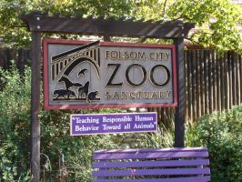 Folsom City Zoo Photo Series 2 by lilly-peacecraft
