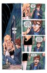 Oh,-Hell-p123f by OhHellComic