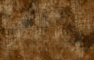Sy Texture 11 by syfyfan2